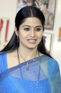 sangeetha சங்கீதா