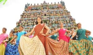 காவலன் விஜய்