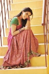 kavalan movie review விஜய் அசின் காவலன் விமர்சனம்