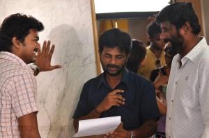 காவலன் திரை விமர்சனம் kavalan  movie review