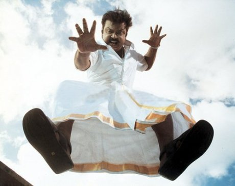 விஜய்காந்த் காமெடி
