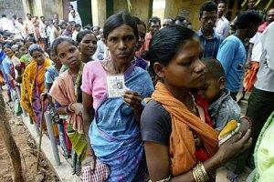 tamilnadu elections