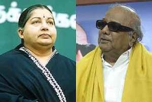 jayalalitha_karunanidhi_tamil_nadu_elections-2011