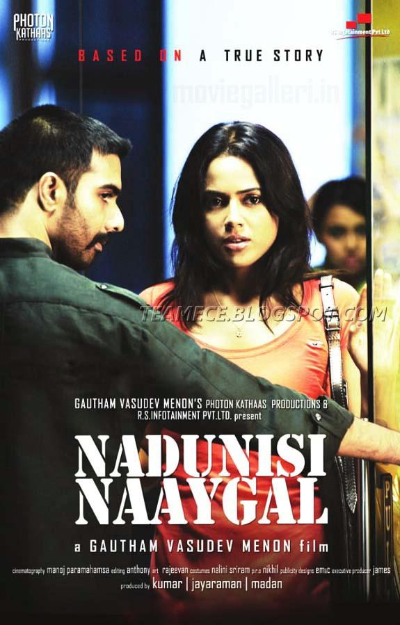 Nadunisi-Naigal-Movie-Wallpapers-6