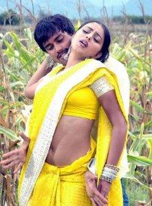 நடிகை பூர்ணா